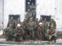 Bastogne/Recogne 2010