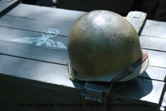 czas-honoru-vol-ii-33