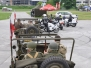 Willys MB/ Ford GPW