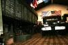 muzea-9