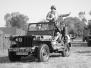 65 rocznica operacji Overlord, Normandia 2009