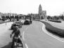 Normandia 2009 - wycieczka po wybrzeżu