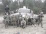 """Program Magazynek \""""M4 Sherman\"""" 2007"""