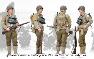 project-infantry-4