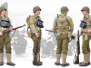 Project Infantry