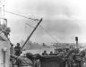 Normandia, 6 VI 1944 rok- Ku francuskiemu wybrzeżu...