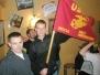 Spotkanie z USMC