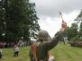Strefa Militarna Gostyń 2009.